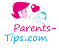 Parents-Tips